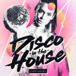 [DTMニュース]Loopmasters「Disco In The House」ディスコ系おすすめサンプルパック!