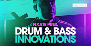 loopmasters-fixate-drum-bass-2