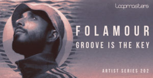 [DTMニュース]loopmasters-folamour-2