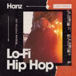 [DTMニュース]Loopmasters「Hanz – Lo-Fi Hip Hop」ヒップホップ系おすすめサンプルパック!