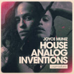 [DTMニュース]Loopmasters「Joyce Muniz – House Analog Inventions」ハウス系おすすめサンプルパック!