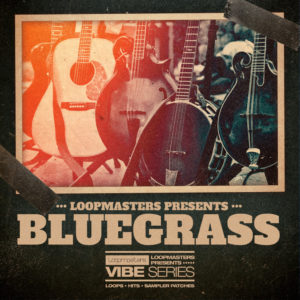 loopmasters-vibes-14-bluegrass-1
