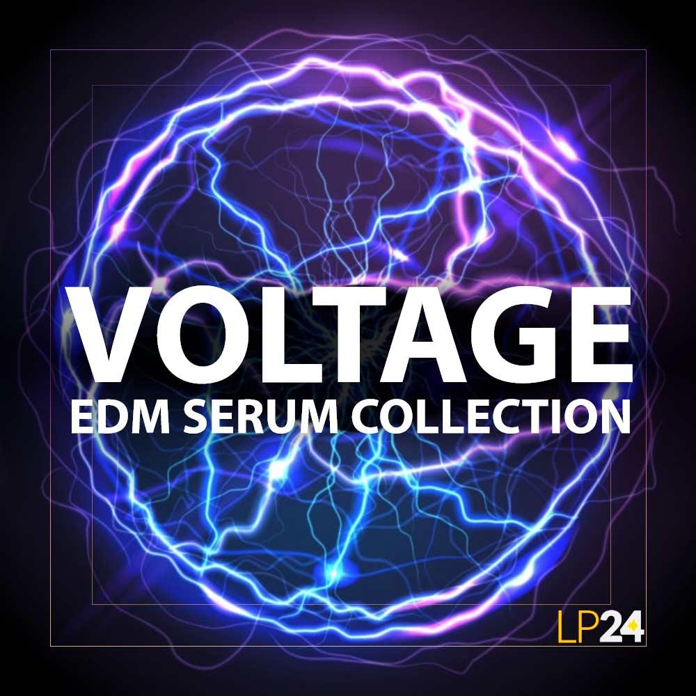 [DTMニュース]lp24-audio-voltage-1