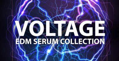 [DTMニュース]lp24-audio-voltage-2