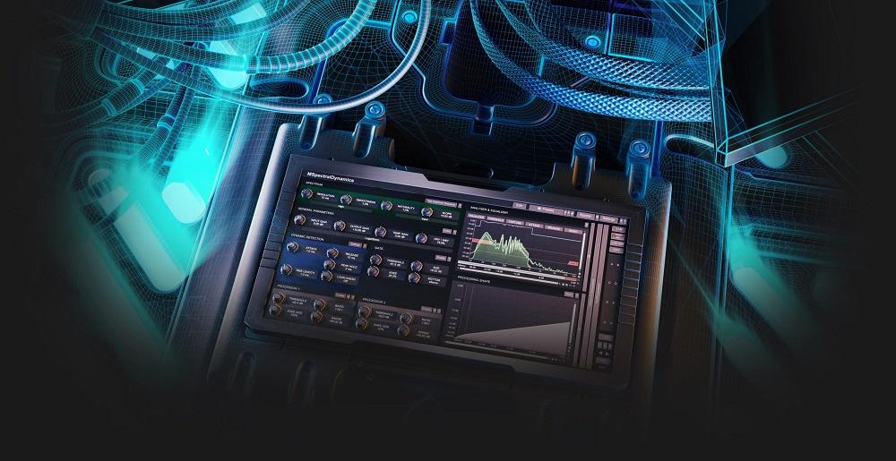 [DTMニュース]meldaproduction-mspectraldynamicsle-1