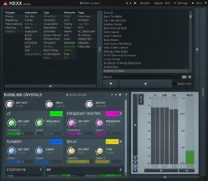 meldaproduction-mxxx-modular-2