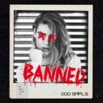 [DTMニュース]ODD Smpls「BANNED – Future Hip Hop」フューチャーHip Hop系おすすめサンプルパック!