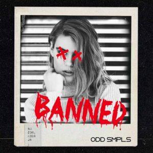 odd-smpls-banned-future-hip-hop-1