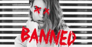 odd-smpls-banned-future-hip-hop-2