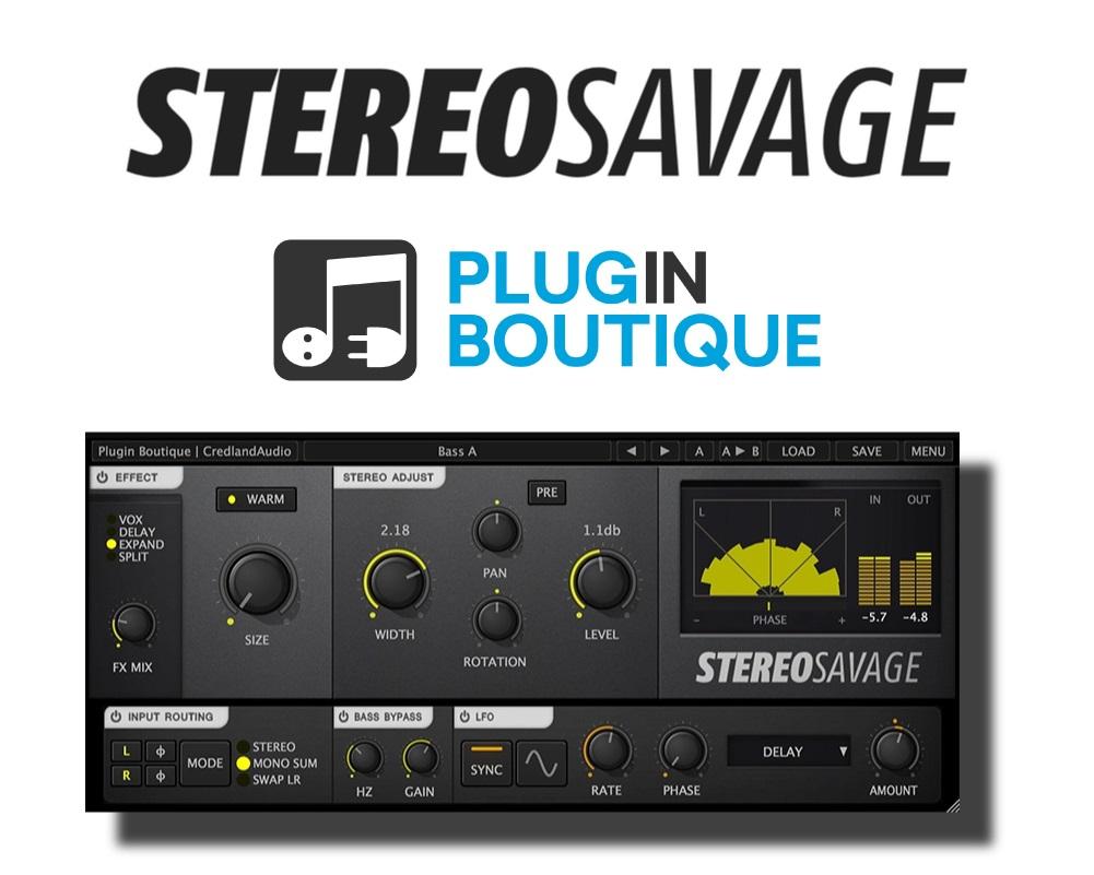 [DTMニュース]pb-stereosavage-1