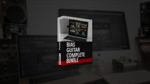 [DTMニュース]positive-grid-bias-complete-1