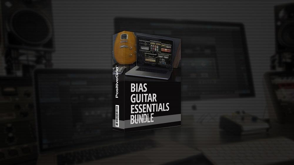 [DTMニュース]positive-grid-bias-essential-1