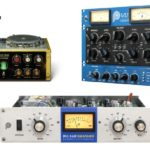 [DTMニュース]Pulsar Audioが「New Year Sale」を開催中!プラグイン各種が60%off!