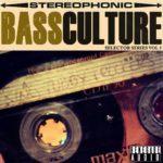 [DTMニュース]Renegade Audio「Bass Culture」レゲエ系おすすめサンプルパック!