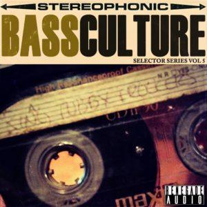 [DTMニュース]renegade-audio-bass-culture-1