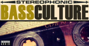 [DTMニュース]renegade-audio-bass-culture-2