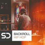 [DTMニュース]Sample Diggers「Backroll Hip Hop」ヒップホップ系おすすめサンプルパック!