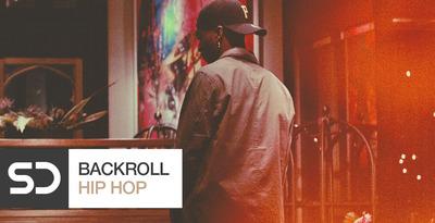 [DTMニュース]sample-diggers-backroll-hip-hop-2