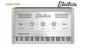 sampleson-electrix-1