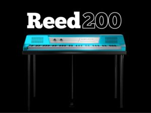 sampleson-reed200-1