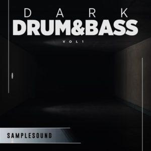 samplesound-dark-drum-bass-1