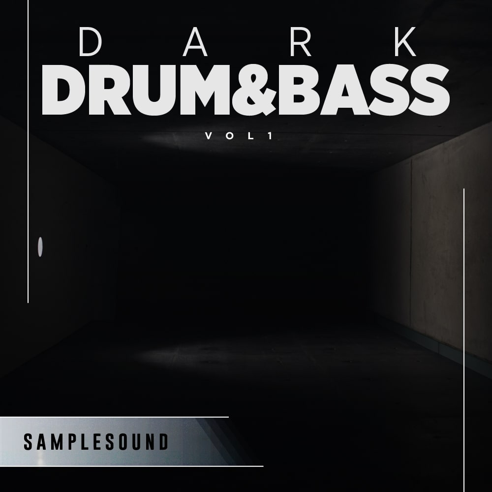 samplesound-dark-drum-bass-1