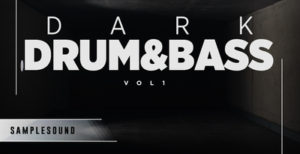 samplesound-dark-drum-bass-2
