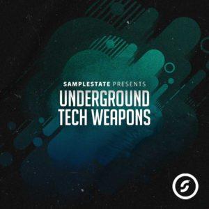samplestate-underground-tech-1
