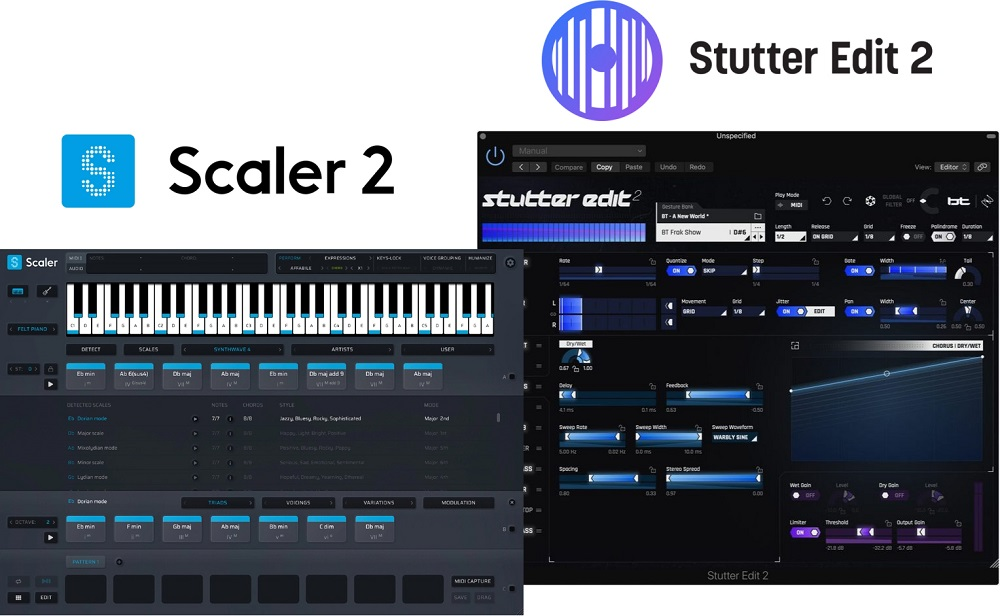 scaler-2-stutter-edit-2-1