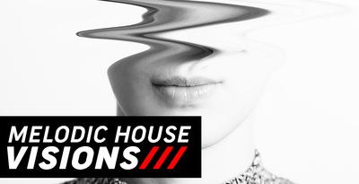 [DTMニュース]sharp-melodic-house-visions-2