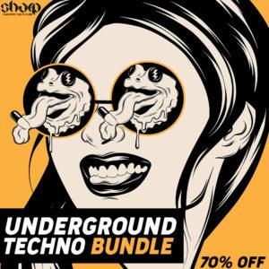 sharp-underground-techno-bundle-1