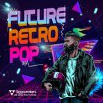 [DTMニュース]Singomakers「Future Retro Pop」ポップ系おすすめサンプルパック!