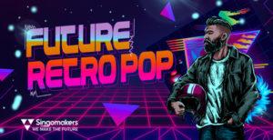 singomakers-future-retro-pop-2