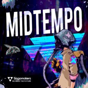 [DTMニュース]singomakers-midtempo-1