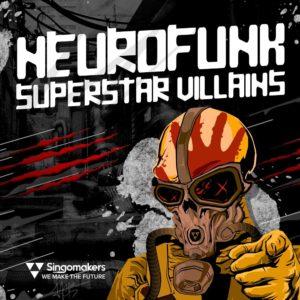 singomakers-neurofunk-superstar-1