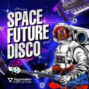 singomakers-space-future-disco-1