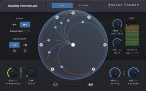 sound-particles-energy-panner-1