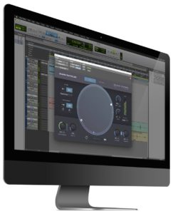 sound-particles-energy-panner-2