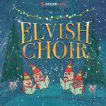 [DTMニュース]SoundironのKONTAKTクワイアライブラリ「Elvish Choir」が29%off!