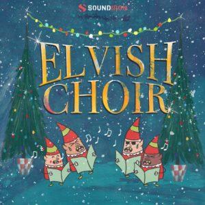 soundiron-elvish-choir-1