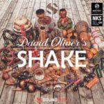 [DTMニュース]Soundironの世界中の95のパーカッションが収録された「Shake」がリリース!