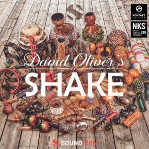 soundiron-shake-1