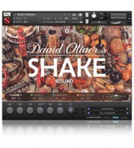 soundiron-shake-2