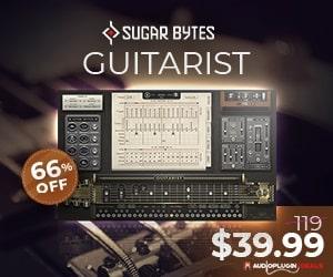 sugar-bytes-guitarist-wg