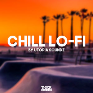 [DTMニュース]thick-sounds-chill-lo-fi-1