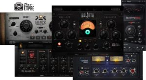 [DTMニュース]tone-empire-holiday-sale-1