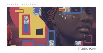 [DTMニュース]tone-kitchn-future-afrobeat-2