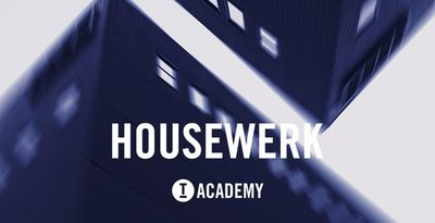 toolroom-academy-housewerk-2