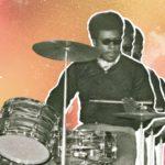 [DTMニュース]UJAMより60年代と70年代の雰囲気を持つVirtual Drummerシリーズの最新作「DEEP」がリリース!