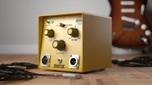 [DTMニュース]united-plugins-difix-1